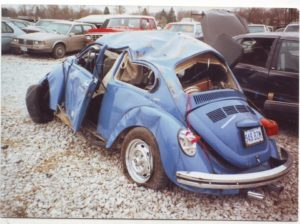 Ben Pohl – Moti-Spirational Speaker – Distracted Driving